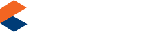 RiDi Logo